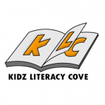 Kidz Literacy Cove
