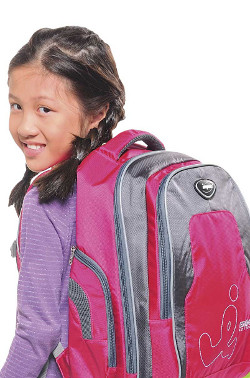 primary school essentials