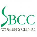 SBCC Women's Clinic