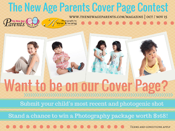 Coverpage contest oct nov 2015