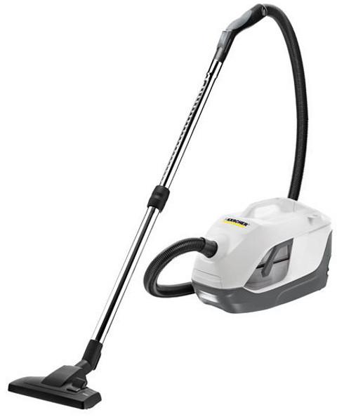 Kärcher Waterfilter Vacuum Cleaner DS 6.000