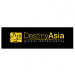 DestinyAsia Global Consultancy