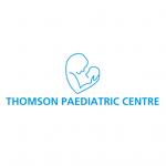 Thomson Paediatric Centre