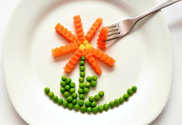 Do Children Need Vitamin Supplements