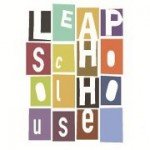 LEAP SchoolHouse