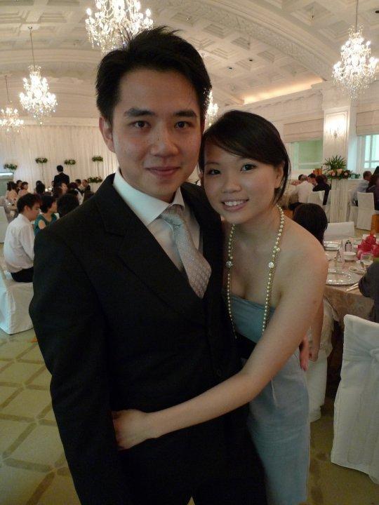 Lee Minyu