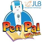Pen Pal Whizz by JLB Educational Technology