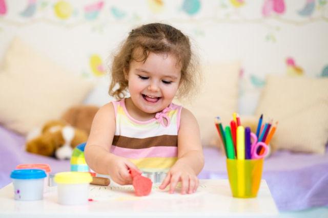 understanding your childs fine motor development