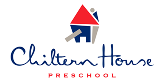 chiltern house preschool logo