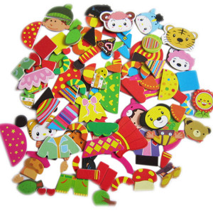 stickers for children