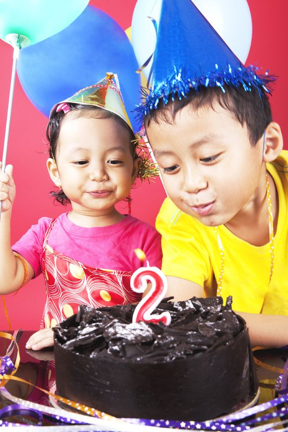 4 Meaningful And Fun Birthday Traditions To Keep