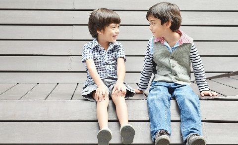 6 Effective Activities To Build Sibling Bonds