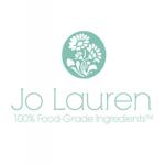 Jo Lauren Baby Skincare & Bath