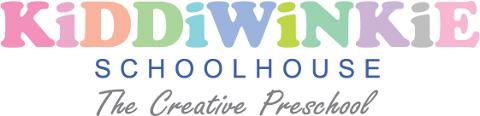 Kiddiwinkie Schoolhouse logo