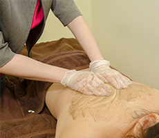 Signature Meridian Therapy