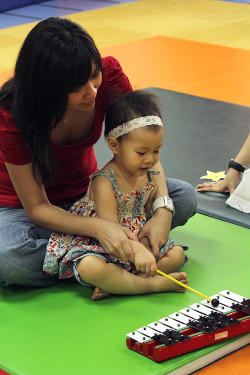 Sparkanauts How to Develop Your Childs Brain Holistically