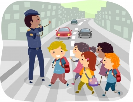 road safety for kids The rac foundation reports that over a 5 year average (2011-2014): child road casualties are 33% higher in boys than girls 40% of all child road casualties are.