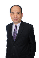 Ernest Tan - Raising Financial Savvy Kids