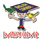 English Corner Publishing Pte Ltd
