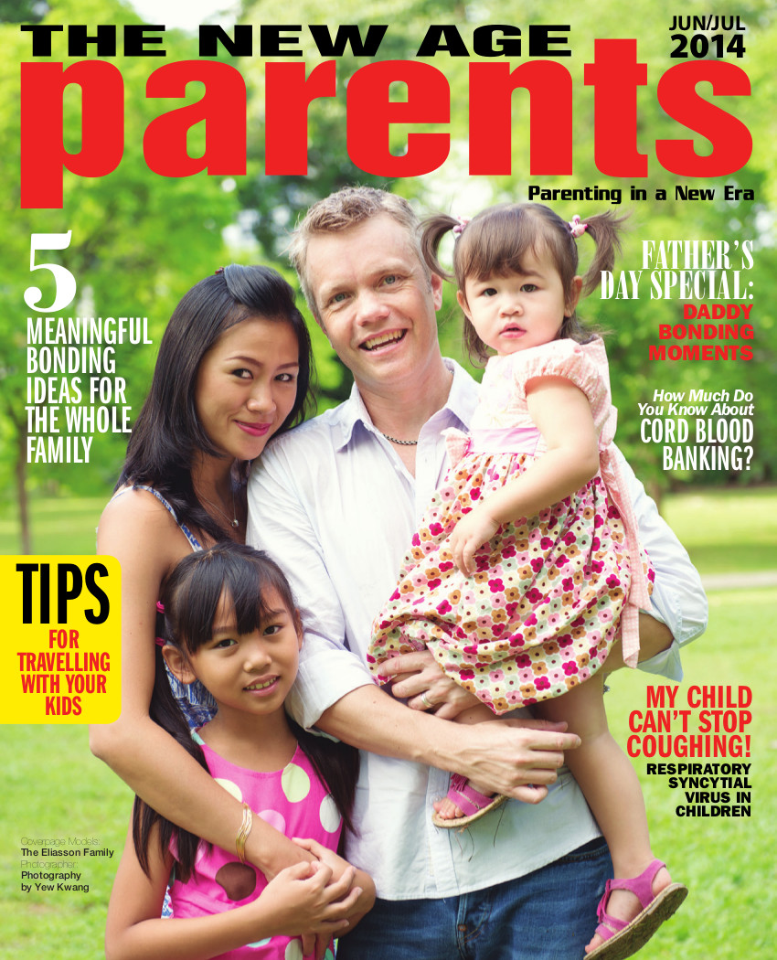 Jun Jul 2014 Cover