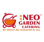 Neo Garden® Catering