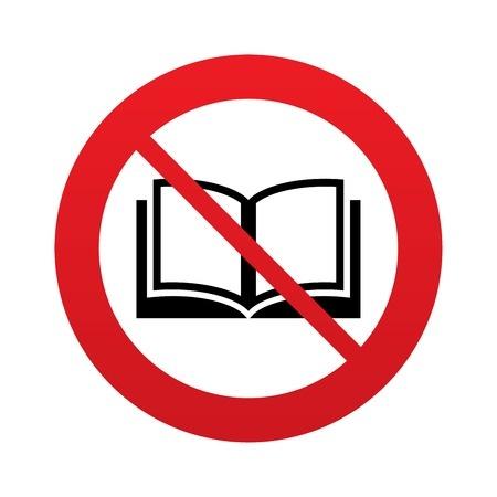 NLB Book Ban