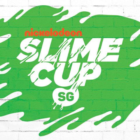 Nick Slime Cup 2017