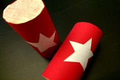 5 Fun National Day Crafts You Can Do With Your Kids