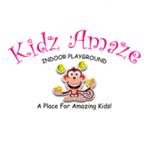 Kidz Amaze