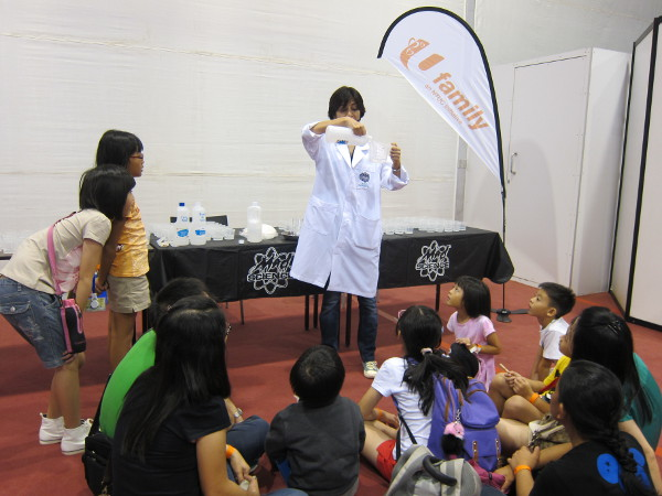 science experiments for kids.JPG