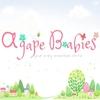 Agape Babies Children Store Singapore