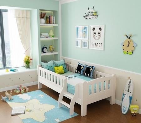 Children Bedroom Furniture iBenma Singapore