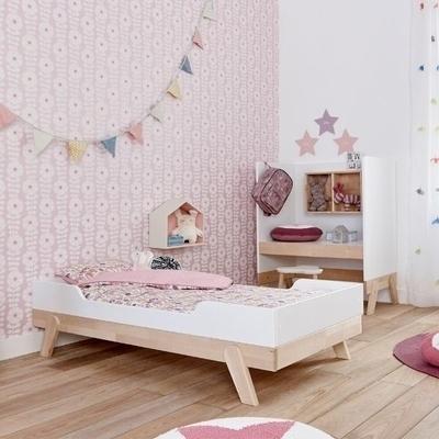 Kuhl Home Children Furniture Singapore
