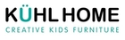 Kuhl Home Singapore Kids Furniture