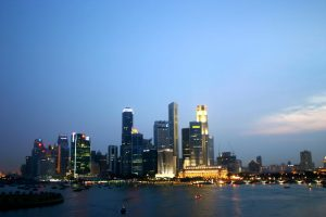 49 Interesting Facts About Singapore We Bet You Didn't Know!