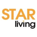 Star Living Children Furniture Store Singapore