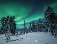 Canada - Yellowknife