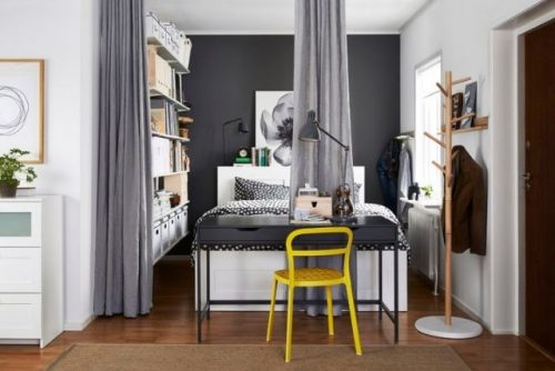 Tips to Create Comfortable Bedroom and Bathroom for Whole Family