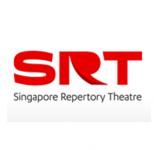 SRT's The Little Company