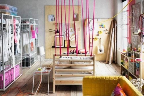 tips to revamp your bedroom