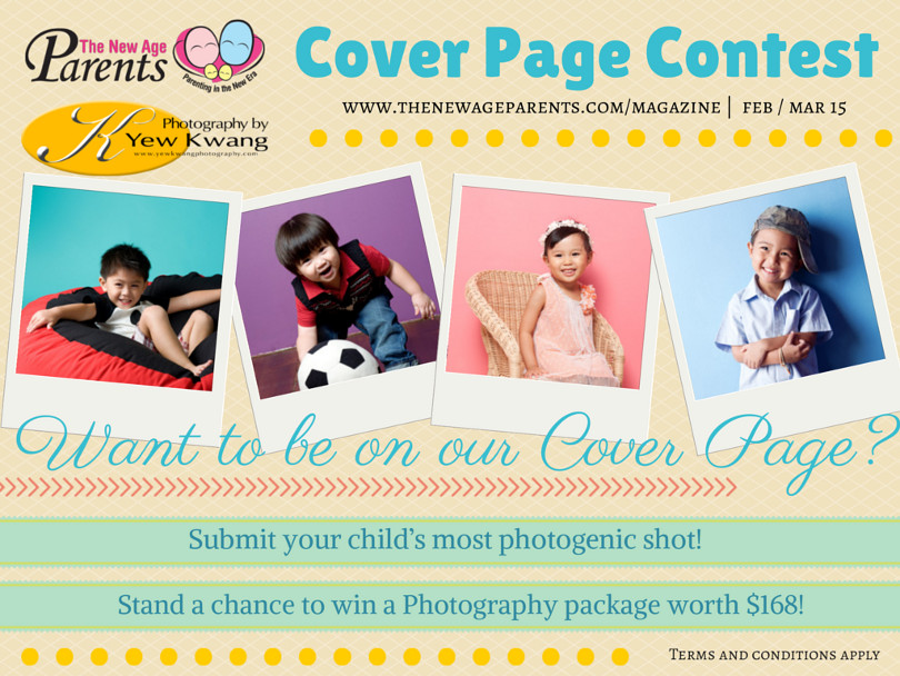 Coverpage contest feb mar 2015