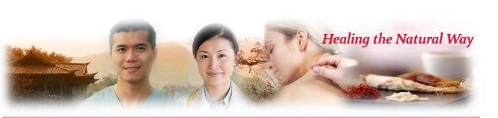 ECON Chinese Medicine