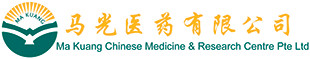 Ma Kuang Chinese Medicine & Research Centre