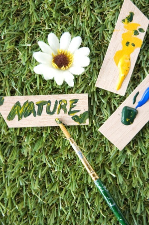 5 Great Ideas To Teach Your Child To Love The Environment
