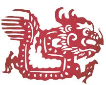 zodiac reading for the dragon in 2015