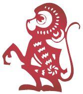 zodiac reading for the monkey in 2015