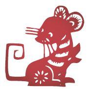 zodiac reading for the rat in 2015