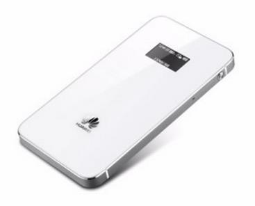 Huawei-Mobile-WiFi-E5878