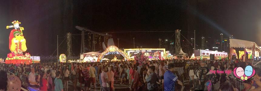river hongbao 2015 2016