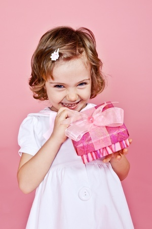10 Birthday Gift Ideas for Girls